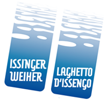 Issinger Weiher